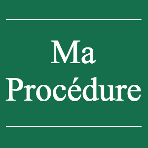 Catherine LAM, Avocat Divorce Immobilier Paris - MaProcedure.fr